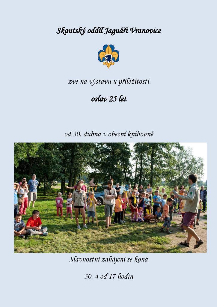 pozvánka na skautskou výstavu-page-001