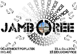 Plakat_jamboree